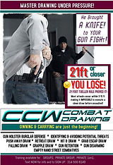 CCW Combat Drawing.jpg