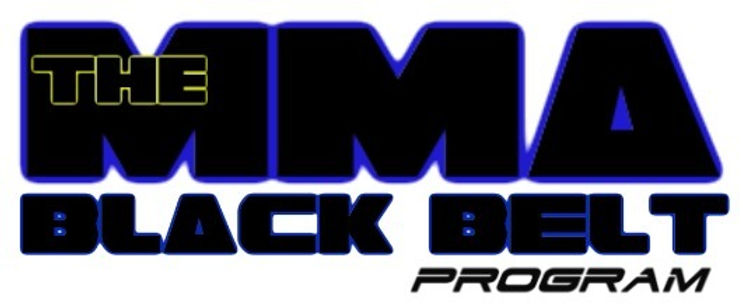 The MMA Black Belt logo_edited_edited.jpg