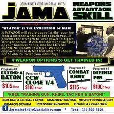 Weapons Advantage Skill Flier.jpg