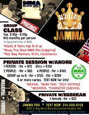 JAMMA price flier (1).jpg