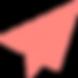 astex_paginaweb_avion-rosado.png