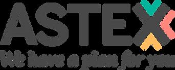astex_paginaweb-logo.png