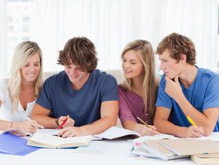 """La Clave para aprender Inglés:  """"Una adecuada Orientación"""""""