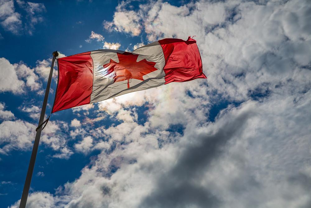 VER PROGRAMAS DE INGLES EN CANADA