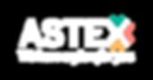 astex_paginaweb-logoblanco.png