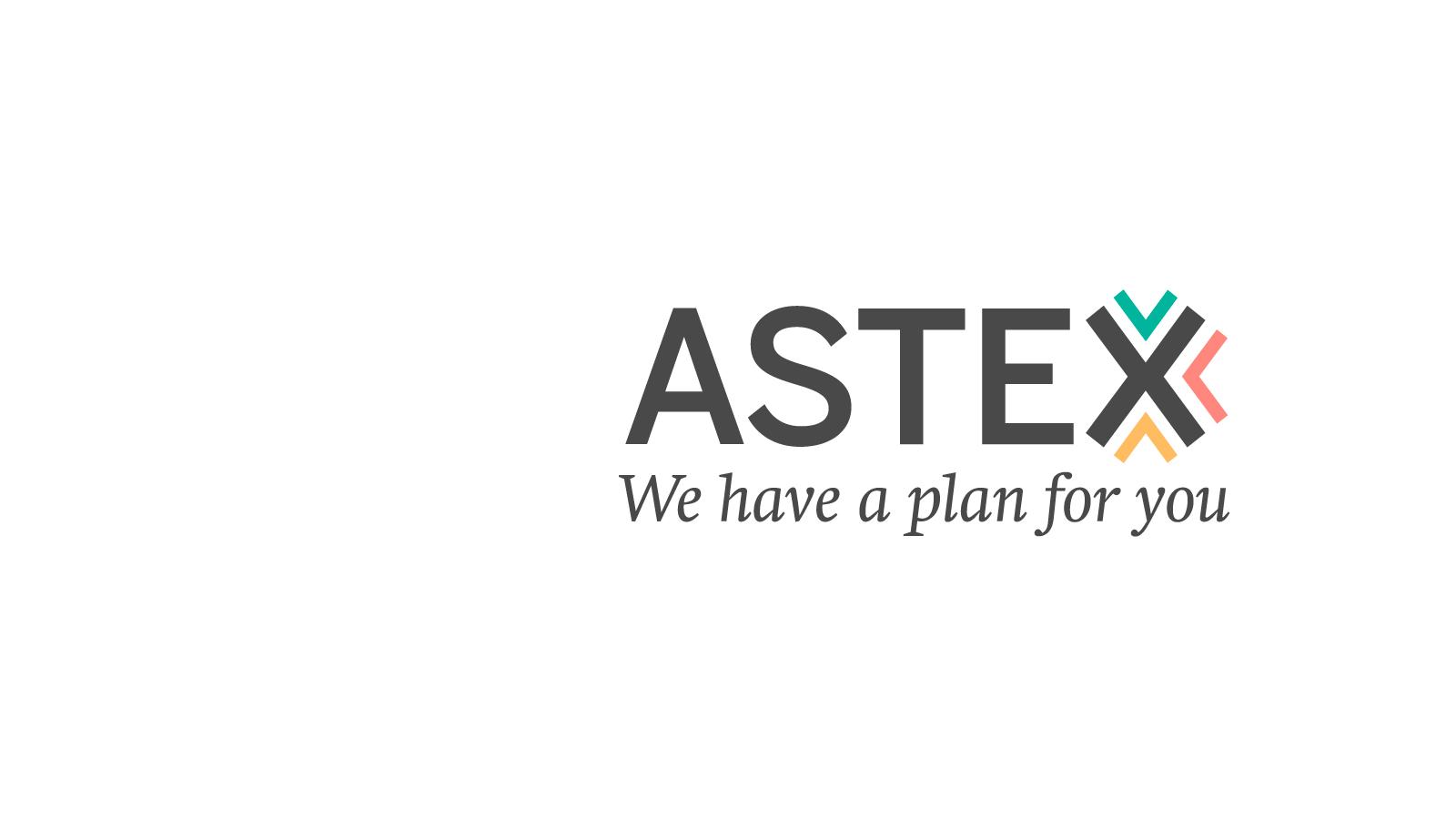 astex_pagina-web_banner05