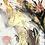 Thumbnail: Gold n°6