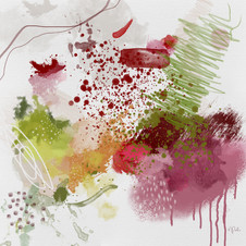 abstractwatercolor62.jpg