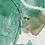 """Thumbnail: n°66 """"Vert vintage"""""""