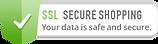 Certificat SSL pour achats en ligne
