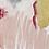 "Thumbnail: n°63 ""Roses des sables"""