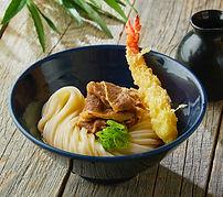 ぶっかけ+牛肉+海老天.jpg