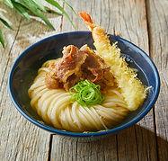 かけ+牛肉+海老天.jpg