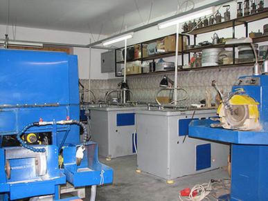 Atelier Unicatshop