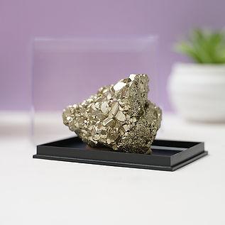 mineral-pirita-cristale-mineral-colectie