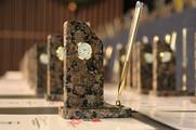 Premii personalizate din piatra naturala