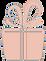 unicat-shop-pachet-icon_edited.png