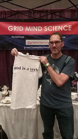god is a verb advocate!.jpg