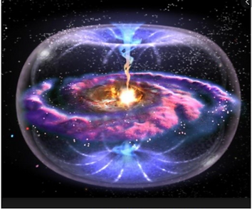 galactic torus.png