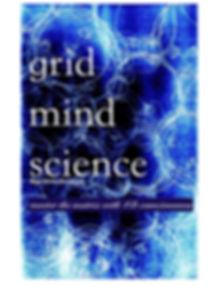 grid mind science promo.JPG