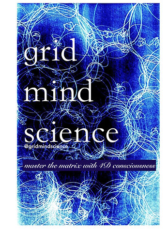 grid mind science promo.JPG