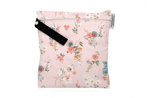 Jubilee Wet bag small- Buttons