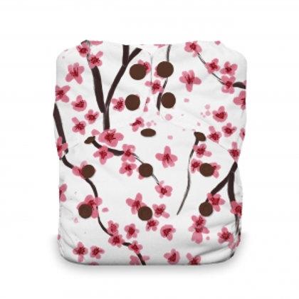 Sakura-AIO natural