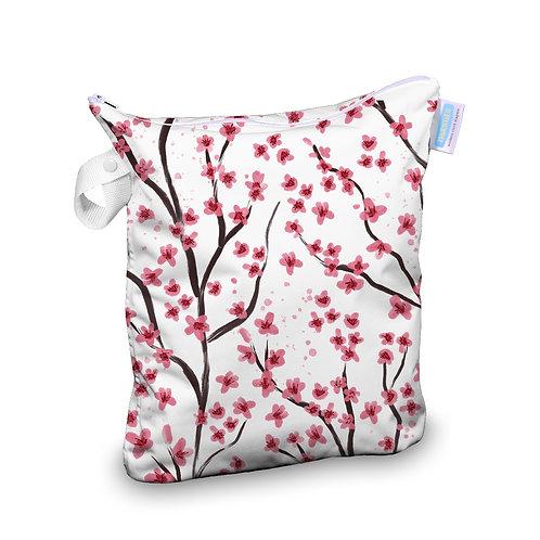 wet bag- Sakura