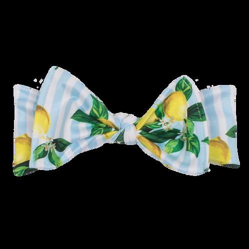 Lemons drops -infantil- Bumblito