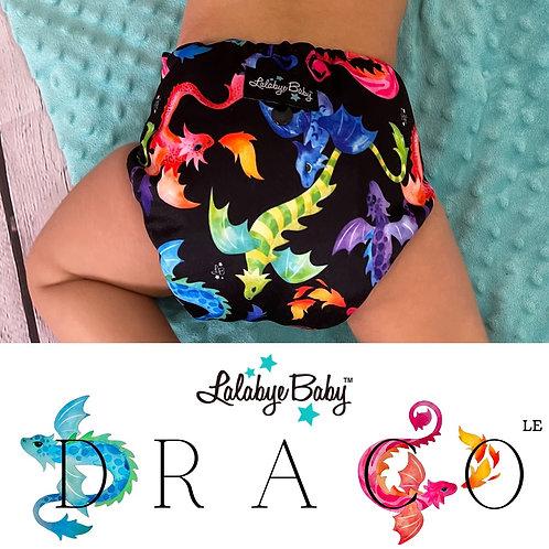 LALABYE BABY-AIO2 -DRACO
