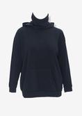 limitless-hoodie.png