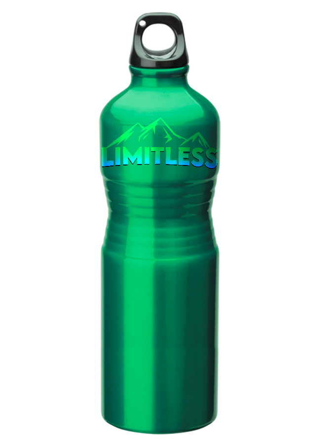 water-bottle.png