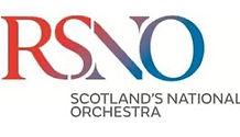 Royal Scottish National Orchestra logo.j