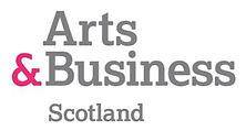 Arts and Business Scotland logo.jpg