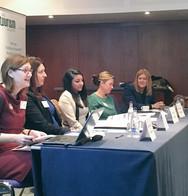 Women in Tourism panel.jpg