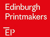 EP-logo-off-white-on-red-square logo.jpg