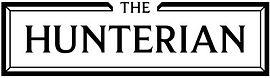 Hunterian logo.jpg