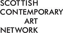 Scottish Contemporary Art Network logo.j