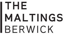 The Maltings Berwick logo.jpg