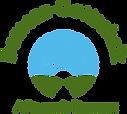 Logo Demenz-Gottschalk.png