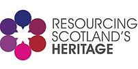 Resourcing Scotland's Heritage logo.jpg