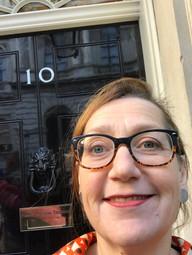 Catherine Number 10 selfie.jpg