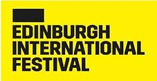 Edinburgh International Festival logo.jp