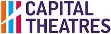 Capital Theatres logo.png