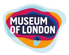 Museum of London logo.jpg