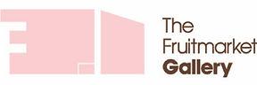 Fruitmarket Gallery logo.jpg
