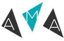 Arts Marketing Association logo.jpg