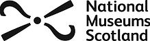 National Museums Scotland logo.jpg
