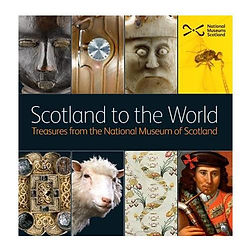 Scotland to the World book cover.jpg