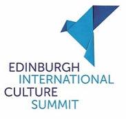 Edinburgh International Culture Summit l